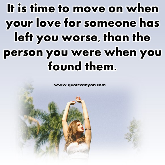 quotes about moving forward after being hurt